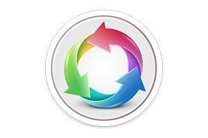 graphics converter pro официальный сайт