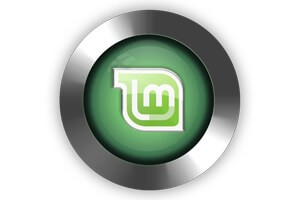 linux mint официальный сайт