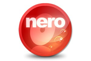 nero platinum официальный сайт