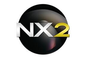 nikon capture nx2 официальный сайт