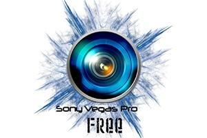 sony vegas pro официальный сайт