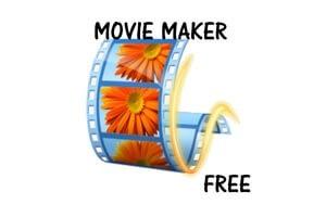 Sothink HD Movie Maker официальный сайт