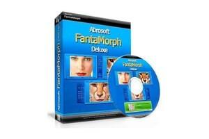 abrosoft fantamorph deluxe официальный сайт