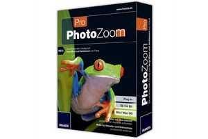 benvista photozoom pro официальный сайт