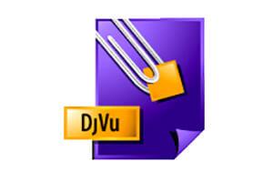 djvu reader официальный сайт