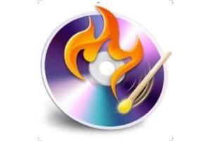 magic burning studio официальный сайт