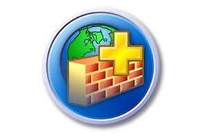 pc tools firewall plus официальный сайт