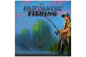 рыбалка для компьютера