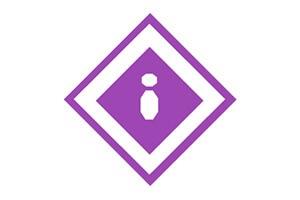 sisoftware sandra официальный сайт