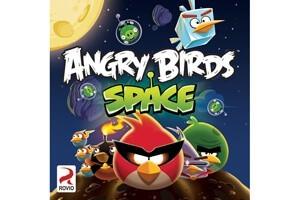 angry birds space скачать на компьютер