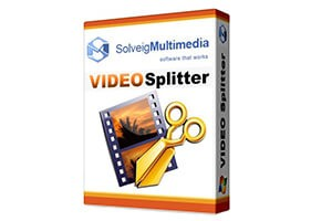 solveigmm video splitter business edition официальный сайт