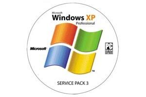 microsoft windows xp professional официальный сайт