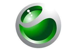 sony pc companion официальный сайт