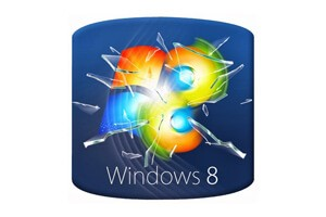 windows 8 transformation pack официальный сайт