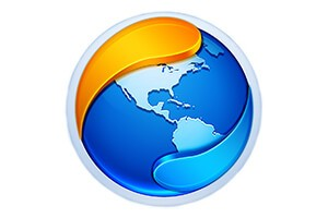 mypal официальный сайт