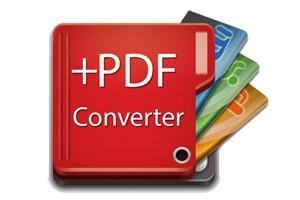 pdf converter free официальный сайт