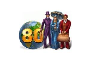 скачать за 80 дней вокруг света бесплатно