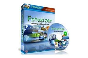 fotosizer официальный сайт