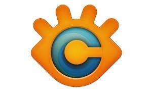 xnconvert официальный сайт