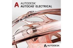 autocad electrical официальный сайт