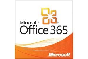 microsoft office 365 официальный сайт