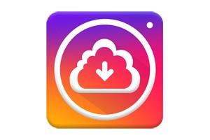 free instagram download официальный сайт