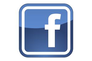 программа facebook официальный сайт