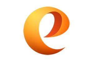 elements browser официальный сайт