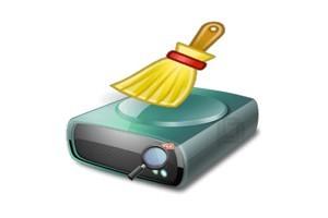 glary disk cleaner официальный сайт