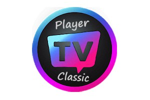 tv player classic официальный сайт