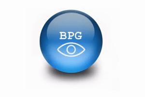 simple bpg image viewer официальный сайт