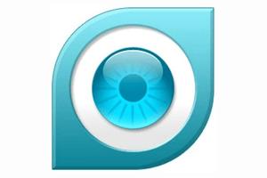 eset nod32 internet security официальный сайт
