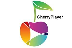 cherryplayer официальный сайт